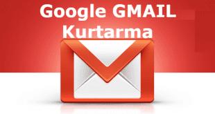 gmail hesap kurtarma formu, gmail hesap kurtarma, gmail hesap kurtarma telefon, google gmail hesap kurtarma,