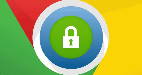 google chrome a şifre koyma, google chrome şifre koyma resimli anlatım, google chrome açılışa şifre koyma, google chrome şifre koyma, chrome şifre koyma,