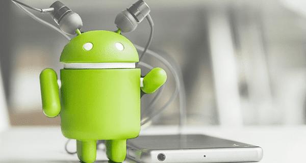 android ses yükseltme kodu, android yükseltme programı, android ses yükseltme root, android müzik sesini yükseltme, android cihazın ses kalitesi nasıl artırılır,