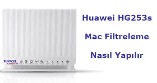 huawei hg253s mac filtreleme, superonline modem mac filtreleme, huawei modem mac filtreleme, hg253s mac filtreleme,