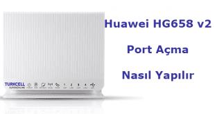 huawei hg552d modem port açma, huawei hg552d port, huawei hg552d port açma, huawei hg552d port yönlendirme, port yönlendirme huawei,