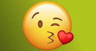 iphone klavye emojileri, iphone yeni emojiler, iphone emoji açma, iphone emoji ekleme, iphone emojiler eklemek,