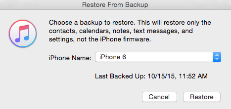 iphone rehber silindi ne yapmalıyım, iphone silinen kişileri kurtarma, iphone da silinen kişileri geri getirme, iphone silinen rehber nasıl geri gelir,