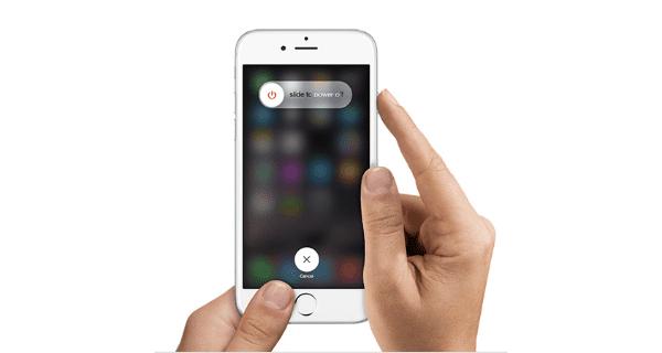 iphone yeniden başlatmaya zorlama, iphone'u yeniden başlatma tuşsuz, iphone'u yeniden başlatma sorunu, iphone x yeniden başlatma sorunu, iphone'u yeniden başlatma