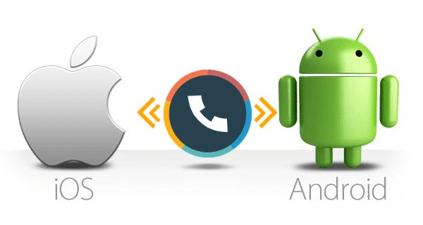 rehber yedekleme, iphone rehber aktarma, sim karttaki numaraları telefona aktarma, androidden iphone rehber aktarma, iphone dan androide rehber aktarma, iphone ve android arasında rehber nasıl aktarılır,