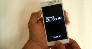 samsung galaxy a5 2016 format, samsung galaxy a5 2016 hard reset, samsung galaxy a5 2016 Format Tuşu, samsung galaxy a5 2016 sıfırlama kodu,