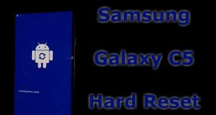 galaxy c5 hard format, galaxy c5 hard reset, galaxy c5 format atma, galaxy c5 desen kırma,