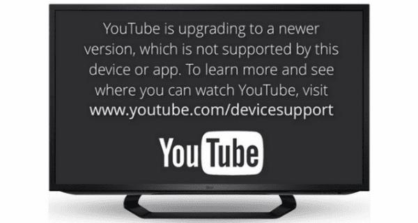 smart tv youtube sorunu, samsung smart tv youtube sorunu, samsung youtube açılmıyor, samsung televizyonda youtube açılmıyor,