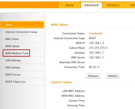 Tenda n301 access point kurulumu nasıl yapılır