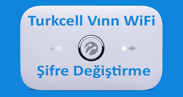 turkcell 3g vınn wifi şifre değiştirme, turkcell vınn wifi arayüz şifresi, turkcell vınn wifi varsayılan şifre, turkcell vınn wifi şifre değiştirme nasıl yapılır,