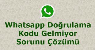 whatsapp doğrulama kodu nereye yazılır, whatsapp doğrulama kodu yanlış, whatsapp onay kodu göndermiyor, whatsapp doğrulama kodu gelmiyor,