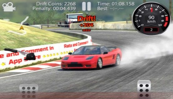 araba yarışı oyunları tavsiye, araba yarışı oyunları, araba yarışı oyunu indir windows, en iyi araba yarışı oyunları, windows için en iyi 10 araba yarışı oyunları,