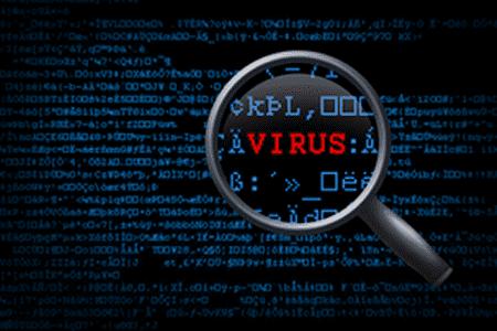 Hackerlar Tarafından Kullanılan En İyi Şifre Kırma Teknikleri 3
