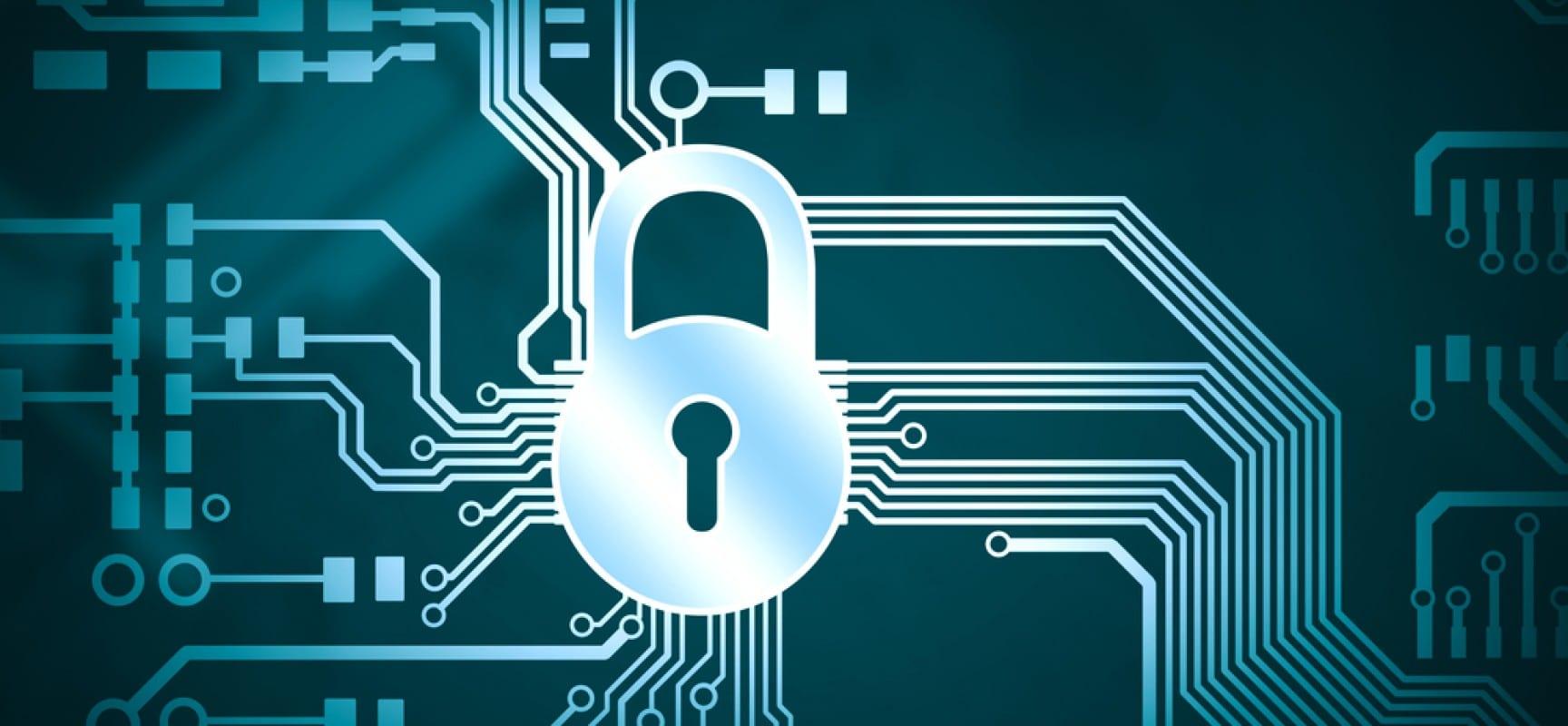 Hackerlar Tarafından Kullanılan En İyi Şifre Kırma Teknikleri 8