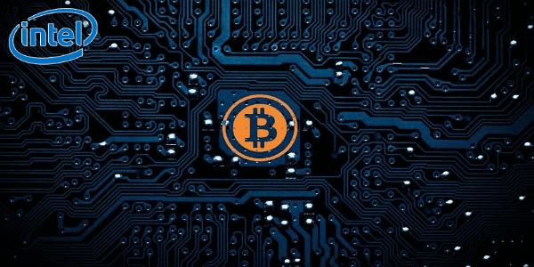 İntel Bitcoin Madenciliği Donanım Hızlandırıcı Çalışması