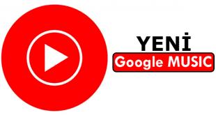 yeni google müzik hizmeti, youtube remix, google, müzik,