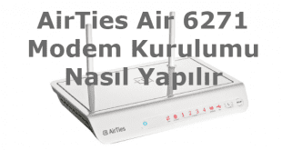 airties air 6271, airties 6271 kurulum, airties 6271 modem kurulumu, airties 6271 modem şifresi, airties air 6271 kurulum,airties air 6271 modem kurulumu,