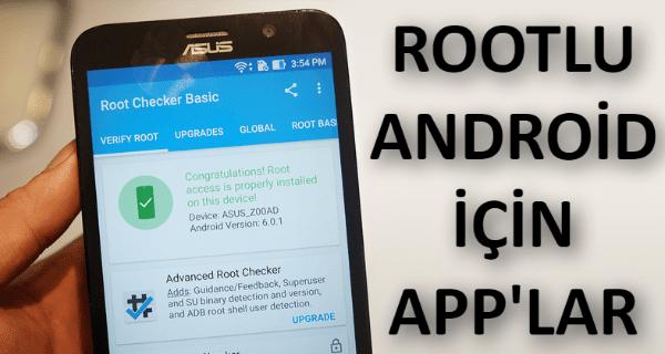 android cihazlar için en iyi root uygulamaları, en iyi root uygulamaları, en iyi root uygulaması, en iyi root uygulamaları 2018, en iyi root apk,