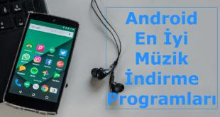 android en iyi müzik indirme programı, en iyi müzik indirme programı android, en iyi android müzik indirme programı, en iyi mp3 indirme programı android,