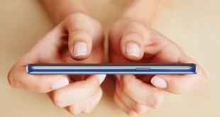 android telefonda daha hızlı nasıl yazılır, en iyi yazım klavyesi, android hızlı yazma klavye, android hızlı yazma yolları, android hızlı nasıl yazılır,
