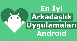 chat uygulamaları android, android sohbet programları, android sohbet uygulamaları, android arkadaşlık uygulamaları,