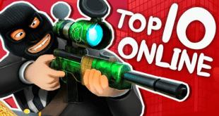 en iyi online android oyunları, android en iyi online oyunlar, en iyi android online oyunlar, en iyi online oyunlar android
