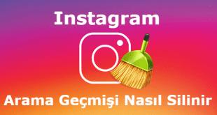 instagramda arama geçmişi nasıl silinir, instagram arama geçmişi nasıl silinir, instagram arama geçmişi nasıl temizlenir, instagram arama geçmişi nasıl bakılır,