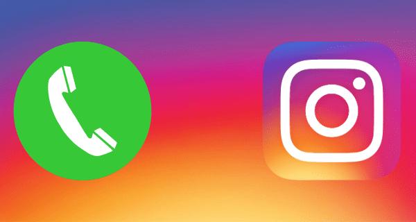 instagram rehber senkronizasyon kapatma