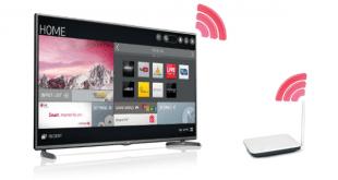 lg televizyon internete nasıl bağlanır, lg tv internet ayarları, lg smart tv internete bağlanamıyorum, lg smart tv internete bağlanma, smart tv müşteri hizmetleri,lg smart tv internete nasıl bağlanır