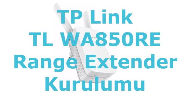 tp-link tl-wa850re range extender kurulum, tp link tl wa850re range extender kurulum, tp ink tl-wa850re range extender kurulumu, tp link range extender kurulum, tp link tl wa850re range extender kurulumu,