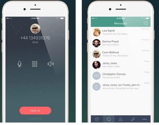 pc için skype alternatifleri, skype alternatifleri 2018, iş için Skype alternatifleri, skype alternatifleri android, ücretsiz aramalar yapmak,