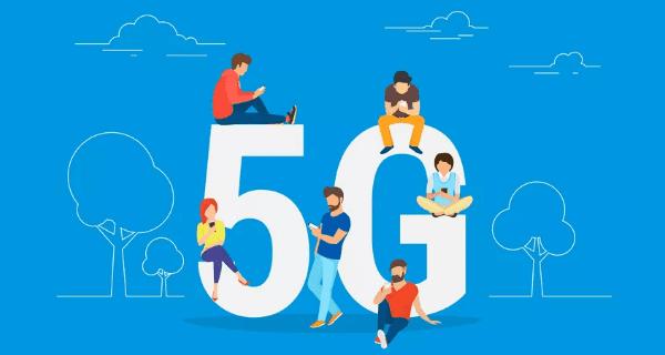 5g nedir, 5g ne zaman gelecek, 5g ne demek,5g veri hızı, 5g güç tüketimi,
