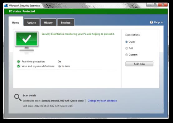 bilgisayar için en iyi virüs programı ücretsiz, bilgisayar virüs temizleme, en iyi ücretsiz antivirüs programları, bilgisayar için en iyi ücretsiz antivirüs programı,