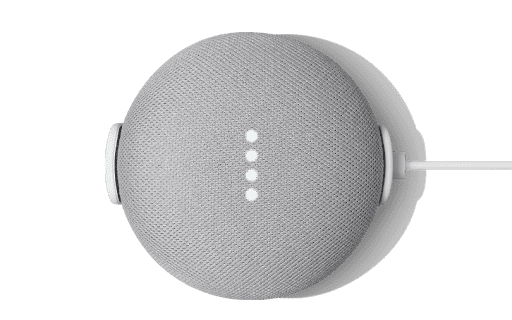 google home nedir,google home mini nedir,google home max nedir,google home ile neler yapılır,