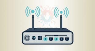modem kurulumu nasıl yapılır, tp link modem kurulumu, zyxel modem kurulumu, airties modem kurulumu, huawei modem kurulumu,