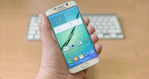 android telefonlarda ekran görüntüsü alma, android ekran görüntüsü alma, android'de ekran görüntüsü alma, android telefonda ekran görüntüsü alma, ekran görüntüsü alma android,