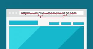 en iyi link kısaltma siteleri, link kısaltma, google link kısaltma, link kısaltma siteleri, reklamsız link kısaltma,