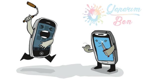 iphone dan android e nasıl geçilir, mobil platformlar arasında geçiş yapma, iphone'dan android'e nasıl geçilir, iphone dan androide geçiş, iphone dan androide geçiş rehberi,