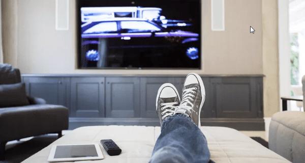 IPTV Nedir, iptv, ip tv, ip tv nedir, iptv nedir, iptv kurulumu,