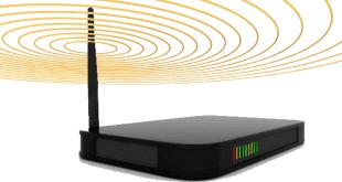 kablosuz modem için en iyi yer, kablosuz modem, kablosuz modem kurulumu, kablosuz modem nereye konmalı,