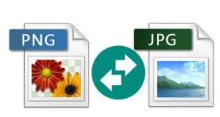 png den jpg ye dönüştürme, png jpg dönüştürme, png to jpg, fotoğrafı resme dönüştürme, fotoğraf dönüştürme,