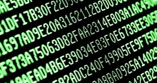 mac adresi, mac adresi değiştirme, mac adresi öğrenme,mac adresi nedir,