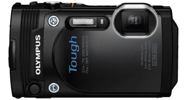 olympus fotoğraf makinesi kart hatası, olympus fotoğraf makinesi hata mesajları, olympus fotoğraf makinesi sorun giderme, olympus fotoğraf makinesi resim düzenlenemez,