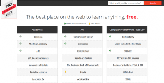 şaşırtıcı yararlı faydalı internet siteleri, şaşırtıcıinternet siteleri, yararlıinternet siteleri, faydalıinternet siteleri,
