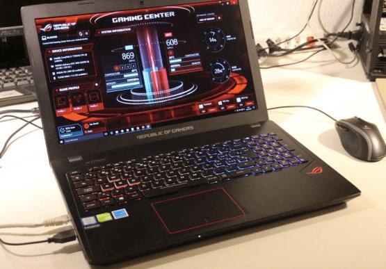 en iyi 8gb ram dizüstü bilgisayar