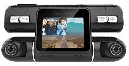 satın alınabilecek en iyi araç kamerası, en iyi araç kamerası, en iyi araç içi kamera, en iyi araç kamerası hangisi, araç kamerası en iyisi,