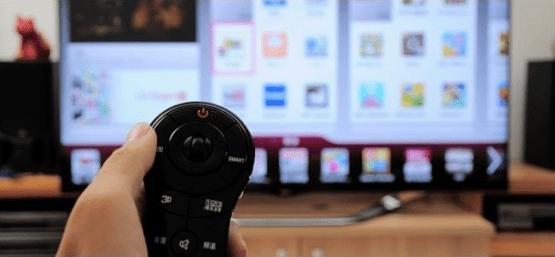 smart tv ye ihtiyacınız var mı, smart tv nedir, smart tvr nasıl çalışır, smart tv faydaları, smart tv alternatifleri,