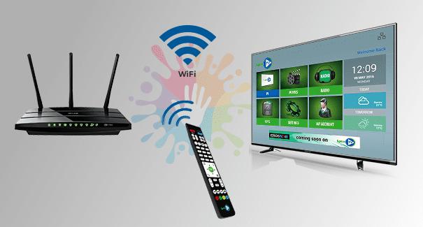 televizyon kablosuz internete nasıl bağlanır, televizyon internete nasıl bağlanır, televizyona internet nasıl bağlanır, televizyona kablosuz internet nasıl bağlanır, televizyondan kablosuz internete bağlanma,