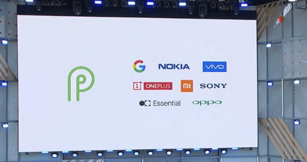 android p beta nasıl indirilir, android p, android p beta, android p nasıl indirildir, android p kullanan cihazlar, android p güncellemesi alacak cihazlar,