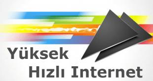 dünyanın en hızlı interneti, en hızlı internet hangisi, internet bağlantı hızı, yüksek hızlı internet,